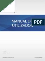 samsung j6 manual