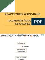 Volumetrias5.ppt