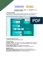 DEMO_CTESOLAR_HE4.pdf
