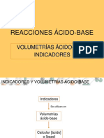 Volumetrias5.ppt