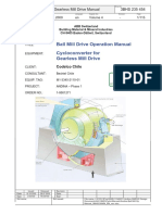 V04_C03 - Andina Ball Mill Op Manual_3BHS235454_EN_rev-_Cert