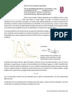 1. Efecto Fotoelctrico-1