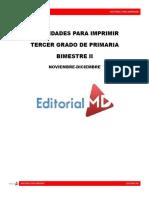 ANEXO 3° BLOQUE II.pdf