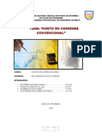 326575697-COSTOS-Chimenea-Convencional.docx