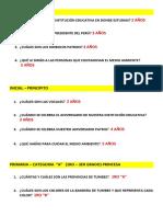 PREGUNTAS CANDIDADTOS.docx