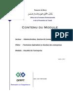 Fiscalité de l'Entreprise-CM TSGE.pdf