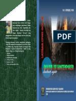 0.Cover Bahan Ajar LATSAR-Isu Kontemporer