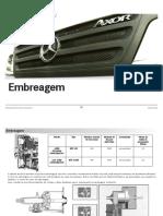 Embreagem.pdf