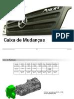CxMudancas.pdf