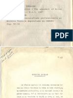 TC_30.pdf