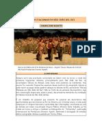 raizesitalianas (1).pdf