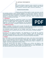 LIBROS PROFETICOS 01 09 2019 p mayores.docx