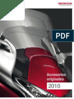 manual honda accesorios 1989.pdf