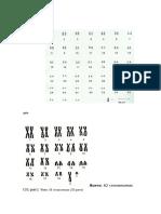 genetica tarea.docx