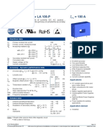 pdf_la_100-p_LEM