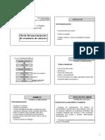 cHEK LIST PREDIAL.pdf