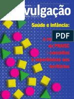 DIVULGACAO_54-WEB-FINAL.pdf