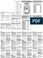 den_dnsc2000_manual