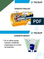 249367721-Mando-Final