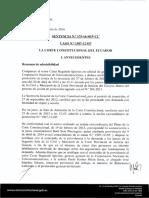 tmp_23508-REL_SENTENCIA_175-16-SEP-CC(2)-718491135.pdf