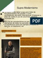 Supramodernismo.pdf
