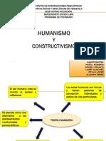 Diapositivas Para El Seminario 01 Agosto (1)