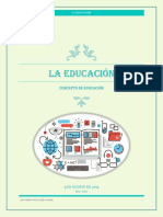 Actividad de Aprendizaje 03.Doc
