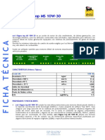 03 eni i-sigma top MS 10w30.pdf