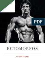 Ectomorfos