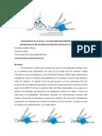 567-836-1-PB.pdf