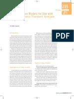 ELT_226_2.pdf