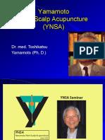 YNSAengl.trainingcomplete.pdf