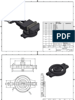 Rotary Vise A