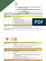Preliminar Agenda Trabajo Foro y Ran (1)