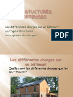 Structures porteuses.pptx