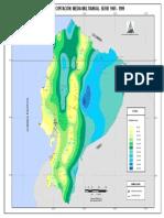 5 PrecipitacionA0.pdf