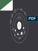 matriz base.pdf