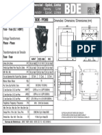 bde-ff26s TP BARRA.pdf