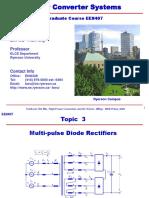 MULTI-DIMENSION INVERTERS pdf