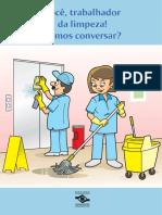 Trabalhador da Limpeza.pdf