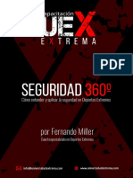 EbookSeguridad360.pdf