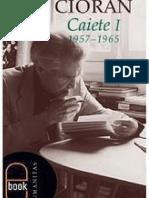 381547782-Caietele-lui-Cioran.pdf