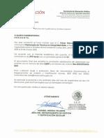 Constancia Adminsitrativa Fcs_diploma Emitido_victor Manuel_tew