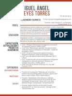 Miguel Ángel Reyes Torres
