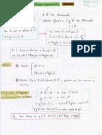 Formulometro v1.1 - segundo parcial calculo 2 2012.pdf