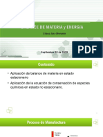 2-Mass-Balance-Sep-02 (1).pdf