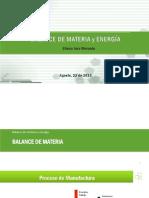 Mass-Balance-Aug-28.pdf