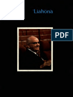 LHN_01_1983.pdf