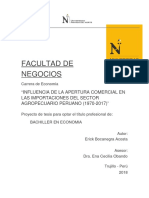 Bocanegra E EF