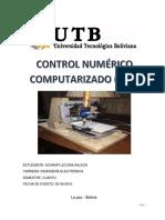 INF.CONTROL NUMERICO COMPUTARIZADO.docx